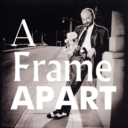 Episode 33 - First to Last: Frank Darabont