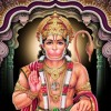 Veera Maaruthi - Muhuntha priya