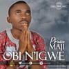 Obi N'Igwe