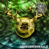 Sam Harris - Snakes and Bakes ft. Rebound MC