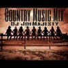 Country Music Mix