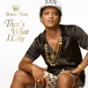 Bruno Mars Thats What I Like Dirty Caps Vip Edit Mp3