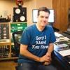 RSR081 - Jamie Tate - Multi Grammy Winning Mixer At The Rukkus Room