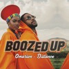 Omarion - Distance (Boozed Up Remix)