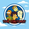 CultCast #276 - Our Apple hardware reactions 🔥