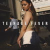 Drake - Teenage Fever (Cover/Remake by Reyne x S. Mielz)