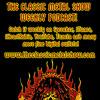 Interview with Megadeth Bassist David Ellefson 2017