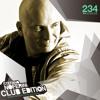 Club Edition 234 with Stefano Noferini (Live from Bar Americas in Guadalajara, Mexico)