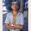 DJ AMROY 24 Maret 2017 SpecialLediesNight HBD Aidil Putra Paltidolkent☺GASSSPOOL (Y)