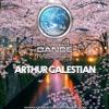 Global Dance Mission 390 (Arthur Galestian)