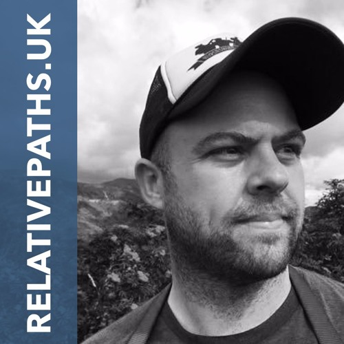 47: Dogmatism | With Chris Coyier