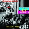 3.Amaury Soares - Sou Bwe Teu Fã Portada del disco
