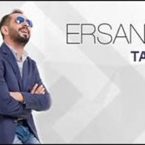 Ersan Er Tanrim Remix Images Səkillər