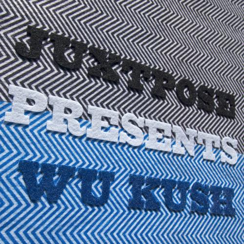 Tracks and remixes