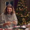AH Christmas video - Online Commercial