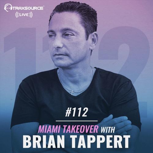 Brian Tappert