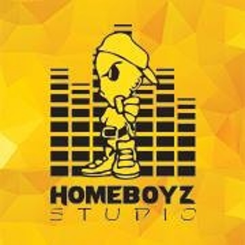 Homeboyz Studio's Portfolio