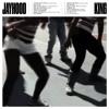 DJ Jayhood - Ass on the Floor