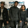 Trey Songz Digs Into Nicki Minaj, Talks Relationship With Drake,New Album 'Tremaine' & More.mp3