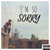 Im So Sorry - Paul Duncan Jr