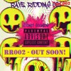 F.O.T.H - Martin Clunes Song (FORTHCOMING ON RAVE RIDDIMS 002)