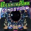 Sandstorm (Leonardo Lira Bootleg) (Free Download - More)