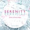 A1 Serenity (Sample)