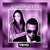 Don Omar Ft. Sharlene Taule - Encanto (Mula Deejay Edit)
