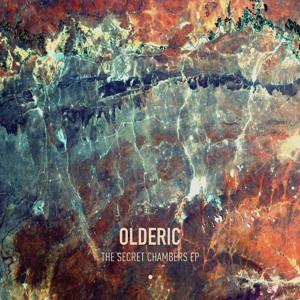 Premiere Olderic Walking Amp Waiting Connaisseur Recordings