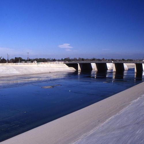 Imagining infrastructures
