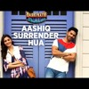 Aashiq Surrender Hua_Sega RemIx 2K17_dJkEnAsh mIx