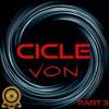Cicle 11 Von