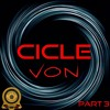 Cicle 12 Von