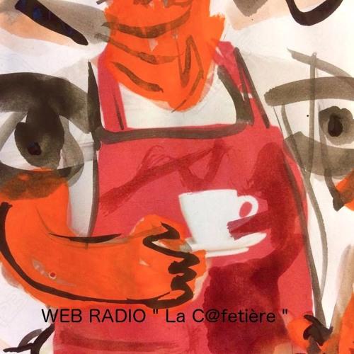 La Cafetière - 24.03.17