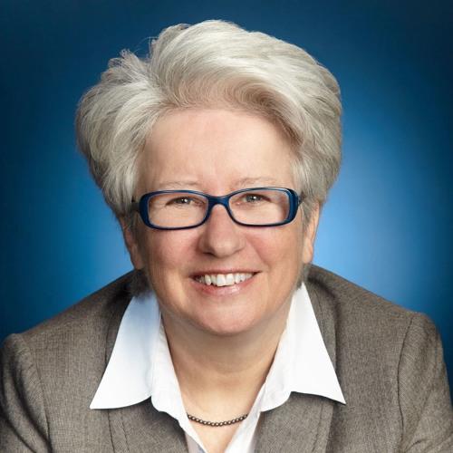 L'ACTUALITÉ COMMENTÉE par Agnès Maltais - Budget fédéral et l'accessibilité à la santé à Québec