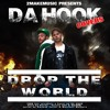 Lil Wayne ft. Eminem - Drop The World (DA HOOK Cover)