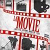 La Movie - Luigi 21 Plus ❌ Bad Bunny ❌ Nengo Flow ❌ Pusho