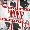 La Movie ft. Pusho, Nengo Flow, Luigi 21