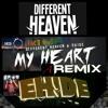 My Heart (A mix)