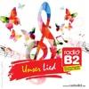 radio B2 - Unser Lied