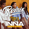 INNA - Gimme Gimme (Manu GM Remix)ʙᴜʏ = ғʀᴇᴇ ᴅᴏᴡɴʟᴏᴀᴅ