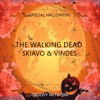 Skiavo & Vindes - The Walking Dead (Original Mix) [Groovy Network Special Halloween] mp3