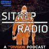 SITREP Radio #48: A Year One Retrospect & Beyond