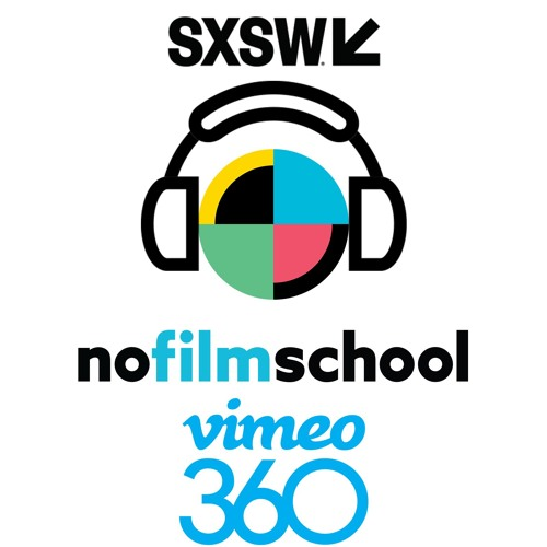 Indie Film Weekly 3.16.17: Why SXSW is the Festival for Fearless Filmmakers