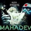Mahadev Ki Chilam Kush Mp3