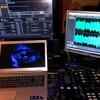 Studio 17.03.2017 Hardtechno Vol 6