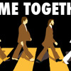 Come Together (Guitar Track) - The Beatles