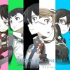 「Nightcore」Theme Song SAO Movie Ordinal Scale - Catch The Moment