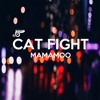 Mamamoo - Cat Fight