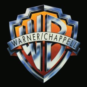 Warner Chappell Album (Filmscore)